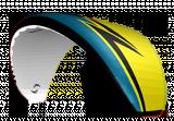 Black-Yellow-2f1e90e7