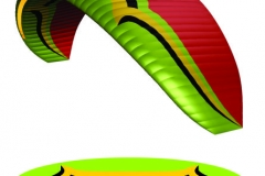 T-fighter26_lime-yellow-black-lime