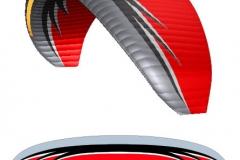 t-fighter31_grey-black-red